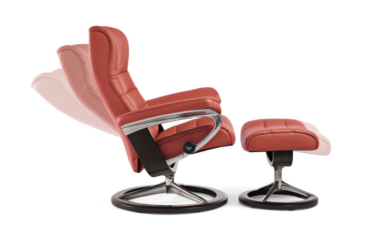 Cool Stressless Standard Furniture Unemploymentrelief Wooden Chair Designs For Living Room Unemploymentrelieforg