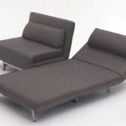 iso-chair