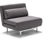 iso_chair-bed_chair_grande