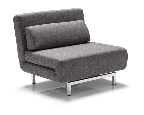 Iso Multi Function Chair Standard Furniture
