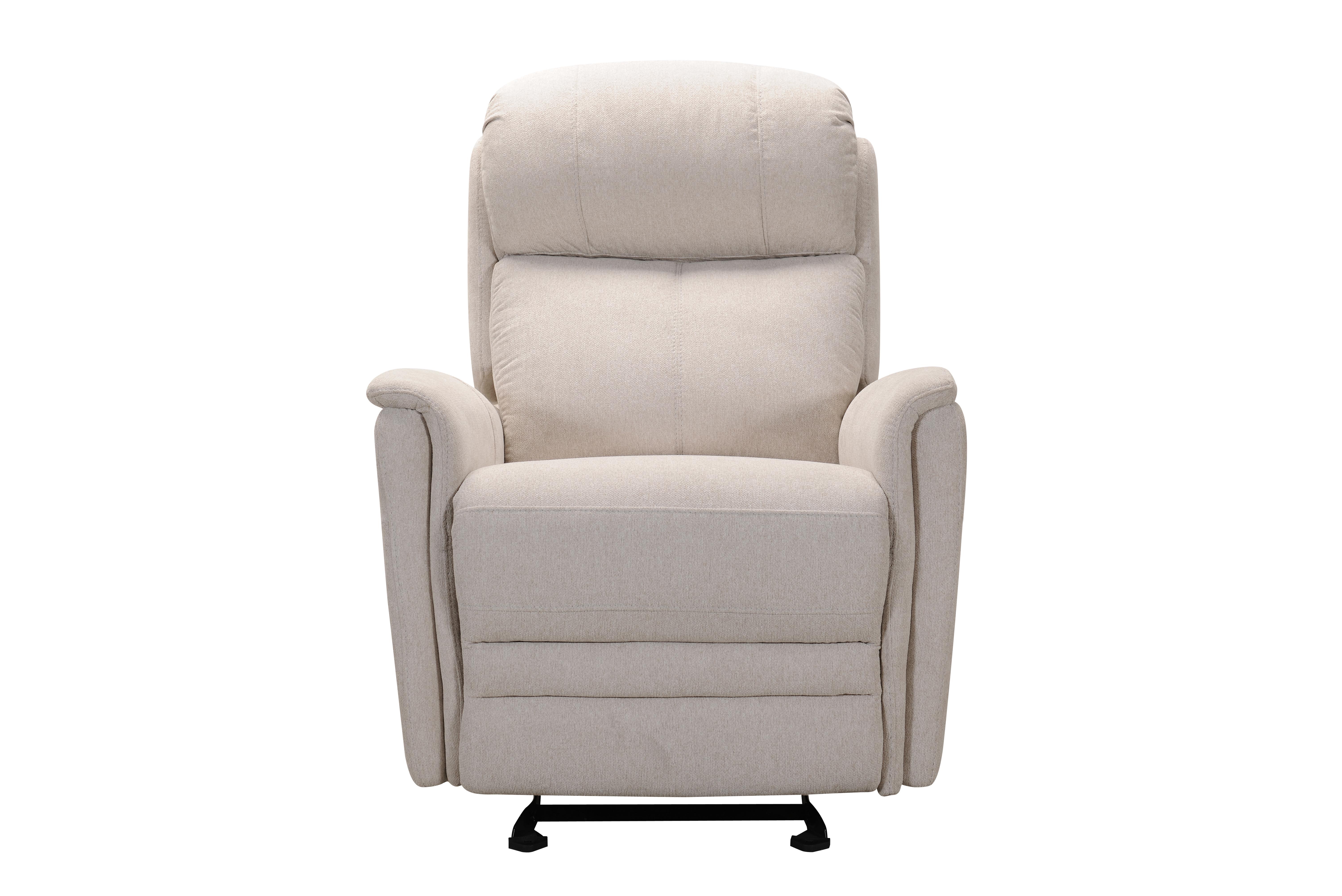 Natuzzi Leather Sofa With Chaise