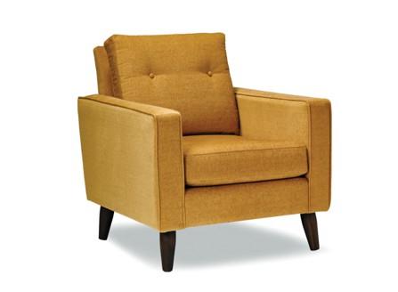 Stylus Sofas Standard Furniture