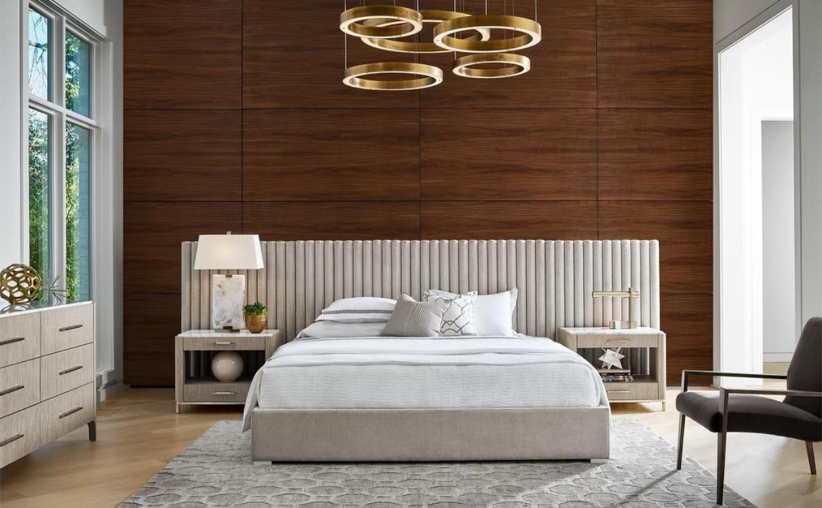 Standard Furniture Standard Furniture